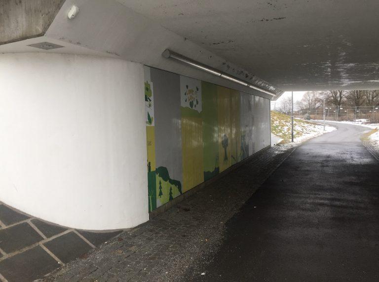 Wallsystem