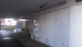 wallsystem_klottersanering